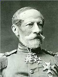 Carl Stål 1803-1884.JPG