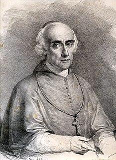 Carlo Oppizzoni Roman Catholic cardinal and Archbishop
