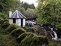 Carloonan Fishing Pavilion - geograph.org.uk - 1511387.jpg