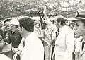 Carlos Andrés Pérez, 1975.jpg