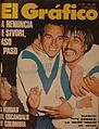 Carlos Bianchi y Correa (Vélez) - El Gráfico 2793.jpg