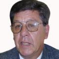 Carlos Daniel Snopek.png