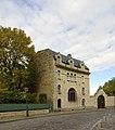 Carmel de Montmartre 01.jpg