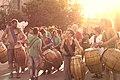 Carnabarriales 2019 en Santa Fe - Barrio San Lorenzo - El Birri - Niamfrifruli 29.jpg