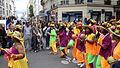 Carnaval Tropical de Paris 2014 020.jpg