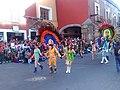 Carnaval de Tlaxcala 2017 09.jpg