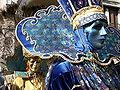 Carnevale Venezia 2007.jpg