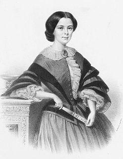 Caroline Lefebvre