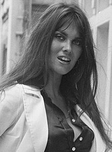 caroline munro 2016caroline munro the spy who loved me, caroline munro warrior, caroline munro helicopter, caroline munro 2016, caroline munro pump me up, caroline munro, caroline munro today, caroline munro imdb, caroline munro actress, caroline munro facebook, caroline munro 2015, caroline munro net worth