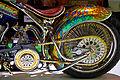 Carousel Art 4 (8226650883).jpg