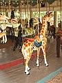 Carousel giraffe.jpg