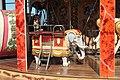 Carousel in Perpignan 1.jpg
