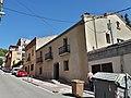 Carrer Germandat de Sant Sebastià 14 - Cervelló - 20200926 123156.jpg