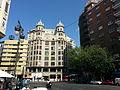 Carrer de Colom (València) - Russafa.jpg