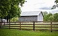 Carriage Hill MetroPark Historic Farm 51215473615.jpg