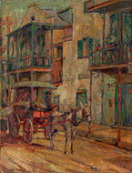 Carriage New Orleans 1923 Harry A Nolan.jpg