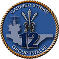 Carrier Strike Group 12 logo.jpg