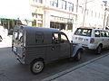 Carrollton Jan14 Oak French Truck 6.JPG