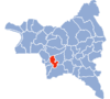 Carte Seine-Saint-Denis Romainville.png