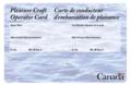 Carte de conducteur d'embarcation de plaisance.png