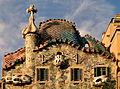 Casa Batlló 01new.jpg