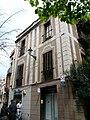 Casa Canals-Miralles P1110272.JPG