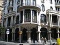 Casa Fuster (Barcelona) - 1.jpg