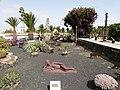 Casa Mané - Fuerteventura - 08.jpg