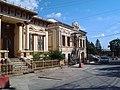 Casa Veres Slatina.jpg