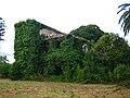 Casa abandonada en Guísamo, Bergondo.jpg