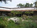 Casa de Estudillo - inner courtyard (2).jpg