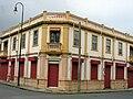 Casa de Joaquín Tinoco Granados.JPG