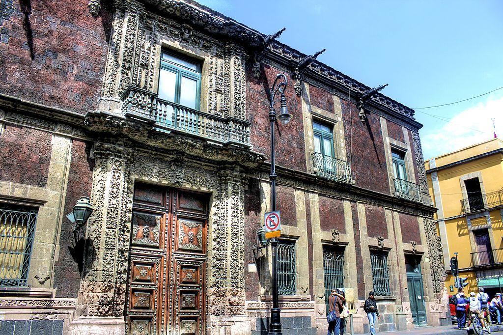 Casa de Soto.jpg