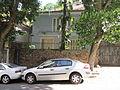 Casa n° 505 - Rua Pereira da Silva.JPG