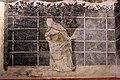 Casa romei, sala delle sibille, 1450 ca. 11.jpg