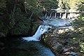 Cascada - panoramio (57).jpg