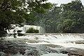 Cascadas de Agua Azul2020p3.jpg