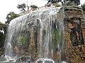 Cascade - panoramio (7).jpg