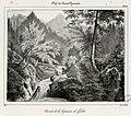 Cascade de la sapinière de Gabas (Basses Pyrénées) - Fonds Ancely - B315556101 A DEFER 050.jpg