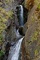 Cascade des Roberts.jpg