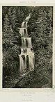 Cascade du Parisien - Vallée de la Pique - Fonds Ancely - B315556101 A PETIT 3 014.jpg