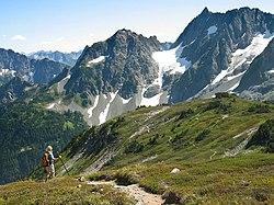 Cascade pass.jpg
