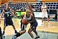 Cascades basketball vs ULeth 01 (10713781374).jpg