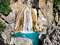 Cascades de Oued El Bared - Setif شلالات واد البارد - سطيف (48374423471).jpg
