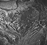 Casement Glacier, McBride remnent area, August 24, 1963 (GLACIERS 5278).jpg
