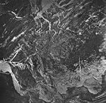 Casement Glaciers, glacial remanants, August 24, 1963 (GLACIERS 5277).jpg