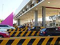 Caseta Chalco (Mexico-Chalco).jpg