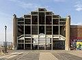 Casino Asbury Park NJ4.jpg