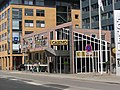 Casino in Aalborg ubt.jpeg