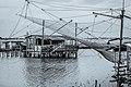 Casoni per la pesca di Valle Fattibello.jpg